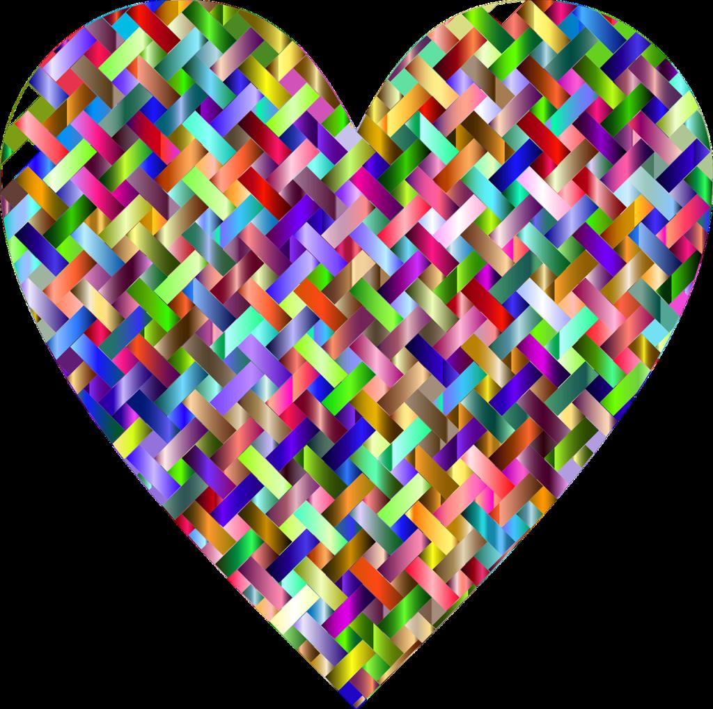 heart-1220657_1280