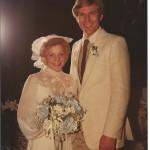 April 9, 1983