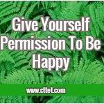 permission6