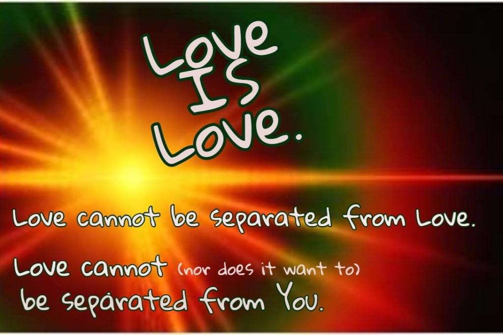 Love is Love3