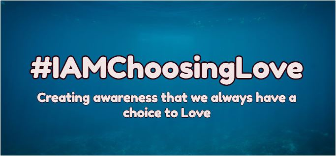 i-am-choosinglove-3