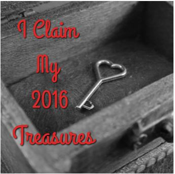 2016-treasures